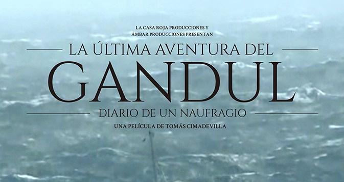 GANDUL 1
